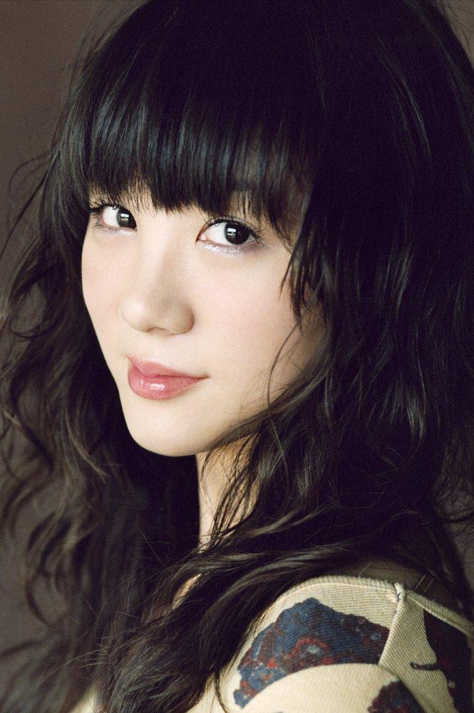 Alice Wen
