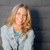Amanda Ward