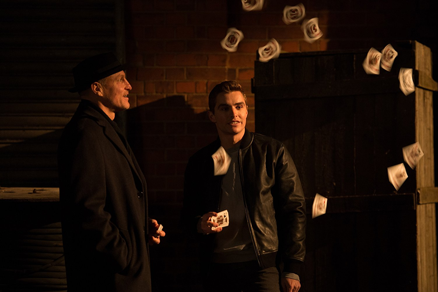 now you see me 2 online subtitrat 720p