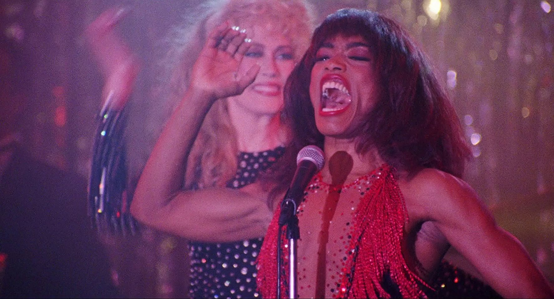 Watch Movies and TV Shows with character Tina Turner for ...