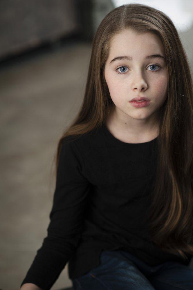 Gracyn Shinyei