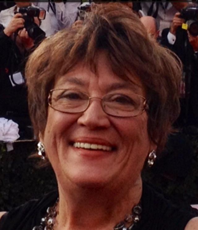 Patsy Meck