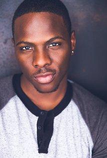 Mitchell Edwards