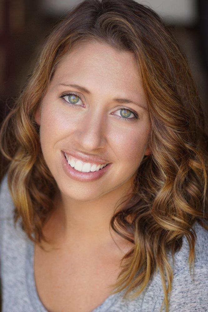 Jennifer B. Hagan