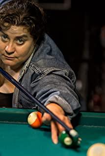 Lita Lopez