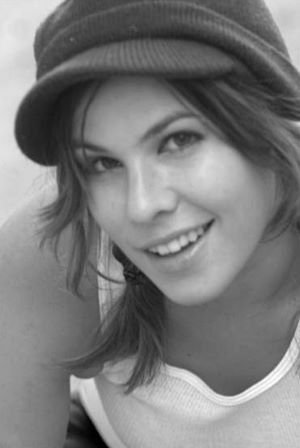 Nikki Nemzer