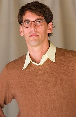 Scott Nankivel