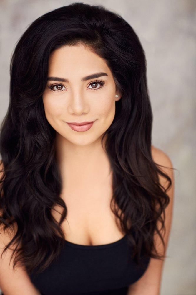 Gladys Bautista