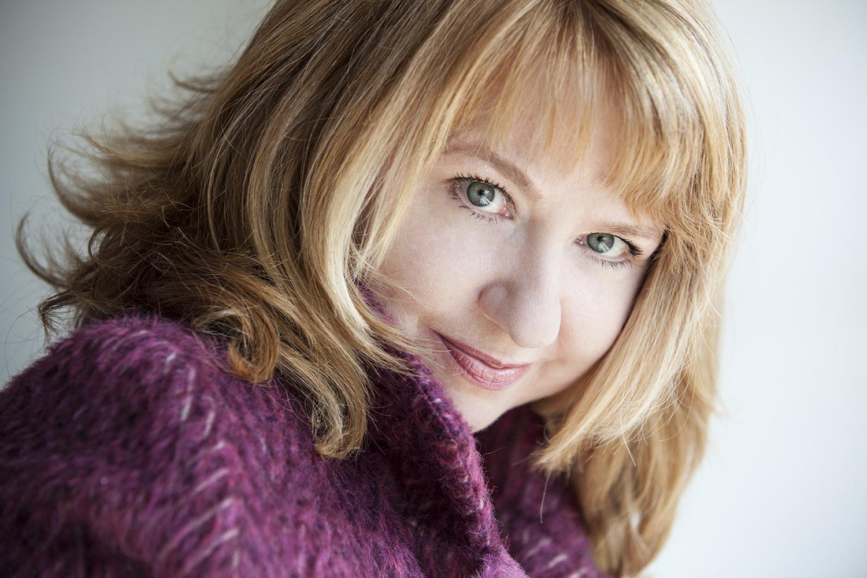 Jennifer Seguin