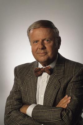 All about celebrity Dick Van Patten! Birthday: 9 December