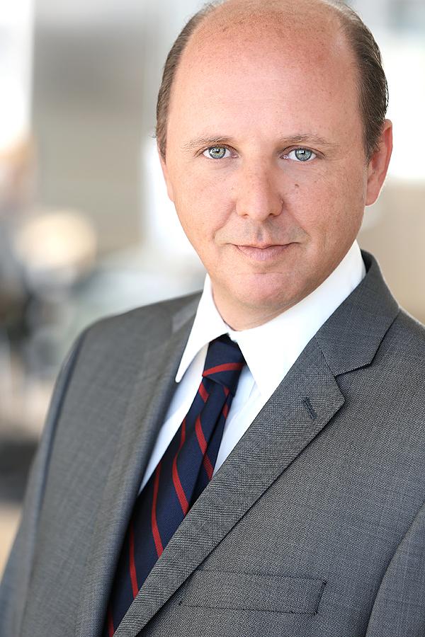 Billy Stevenson