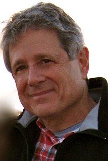 Bruce Isacson