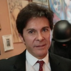 Rocco Vitalia
