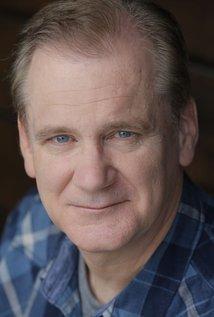 David Bickford