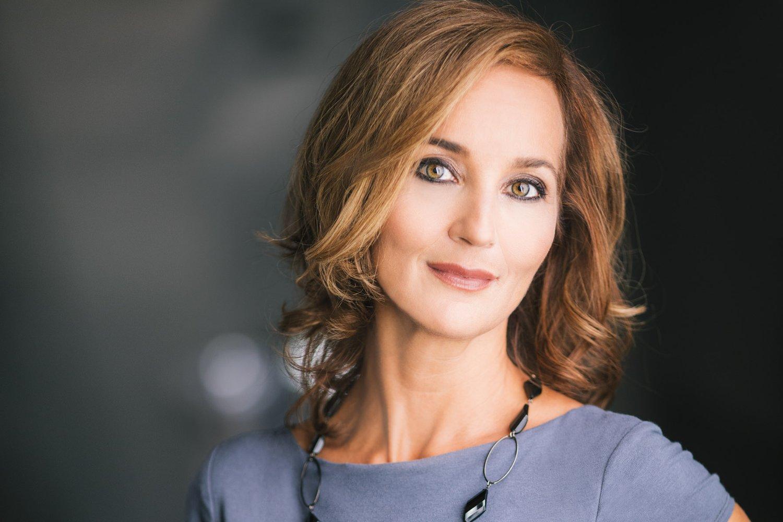 Michelle Brezinski