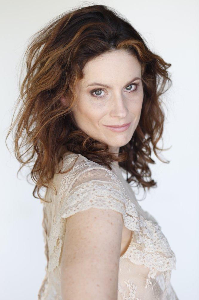 Jessica Lancaster