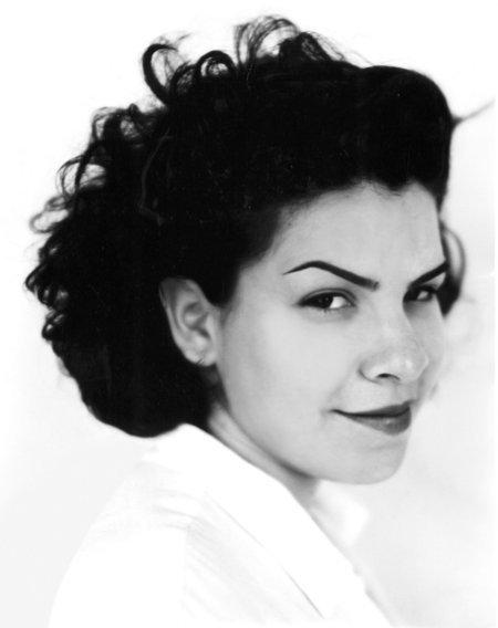 Carmen Pelaez
