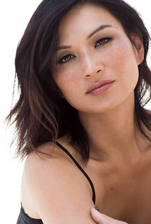 Michelle Krusiec