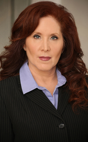 Libby Brien