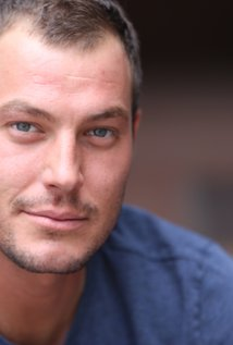 All about celebrity Nicholas Jenks! Watch list of Movies online
