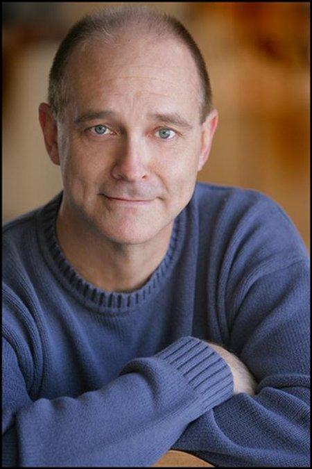 Doug Ballard
