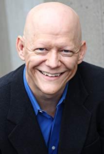 John David Miles