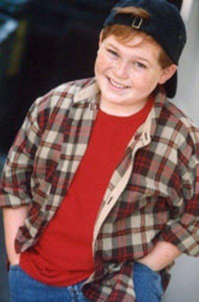 Connor Matheus