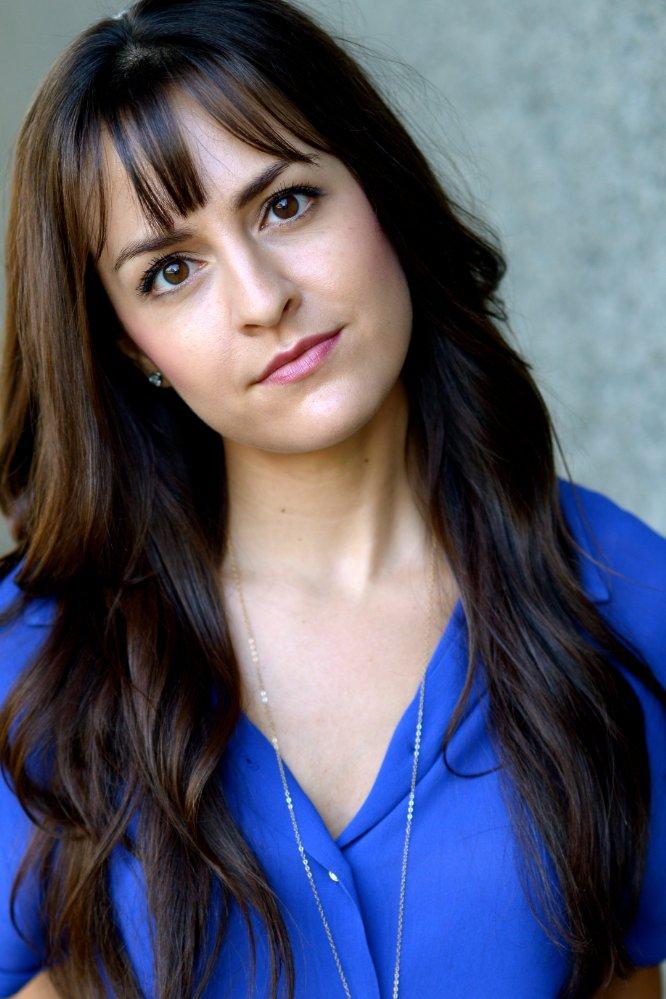 Meredith Noel Collier