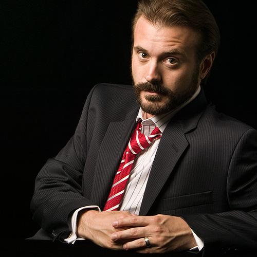 Joe Knezevich