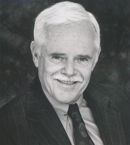 Jack Grinnage
