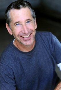 Steven Houska