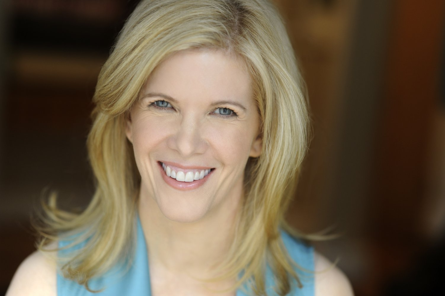 Catherine Goodman