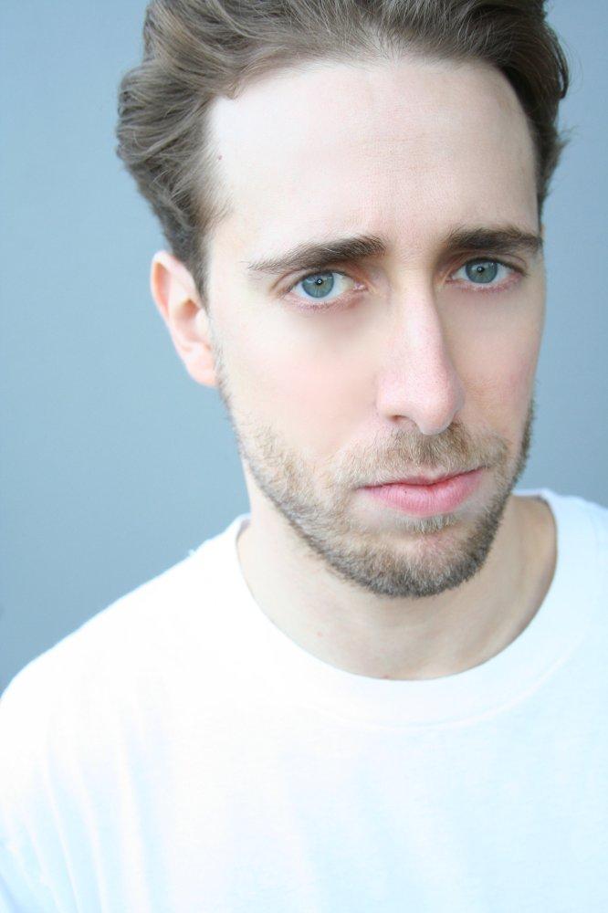 Adam Lorenz