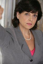 Nancy Gassner-Clayton