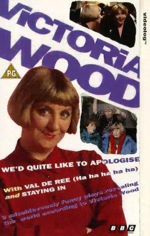 Victoria Wood