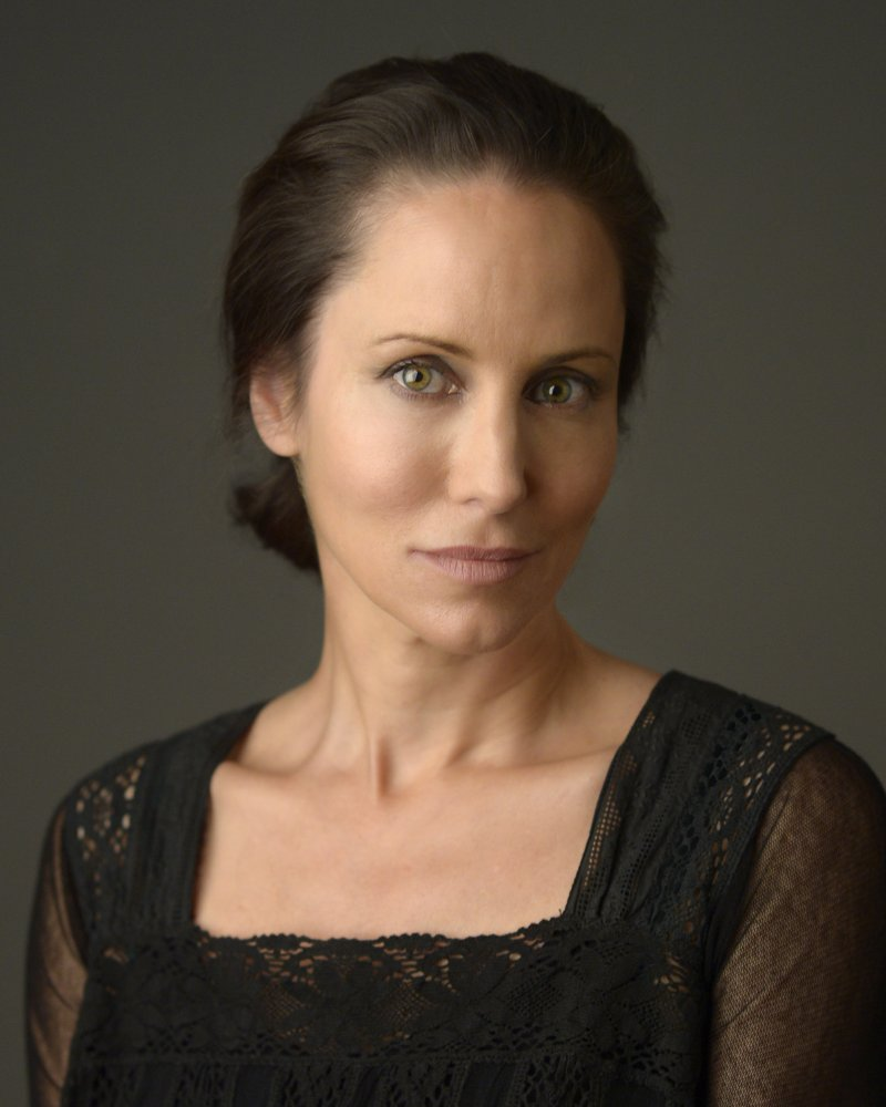 Nina Young