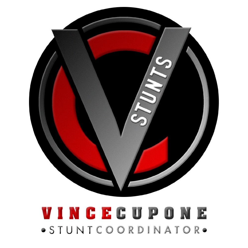 Vince Cupone