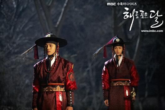 Won-geun Lee