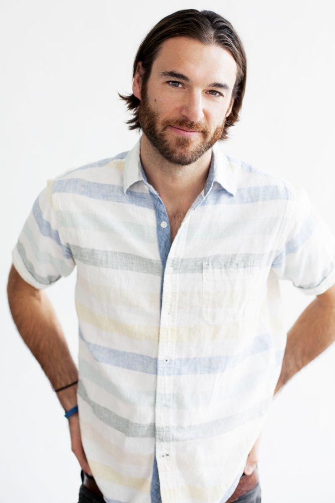 Ryan Fitzsimmons