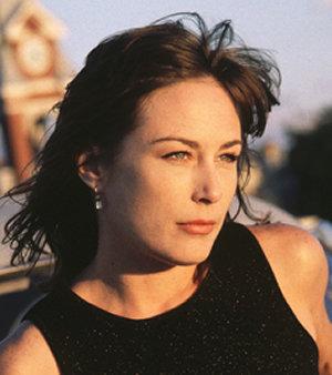 Nina Repeta