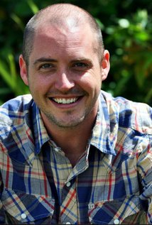 Andy Dugan