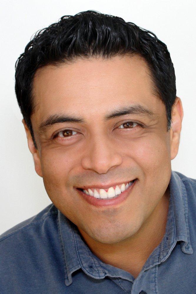 Joe Camareno