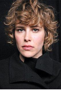 Carla Juri
