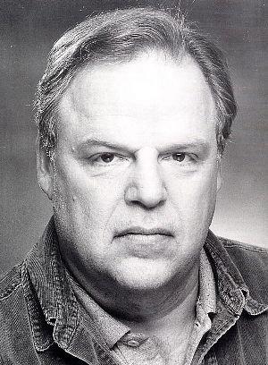 Bill Dearth