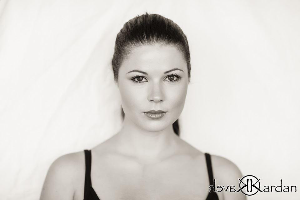 Sarah Munn