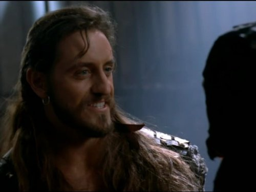 All About Celebrity Charles Mesure Birthday 12 August 1970 Somerset England Uk Fusion Movies