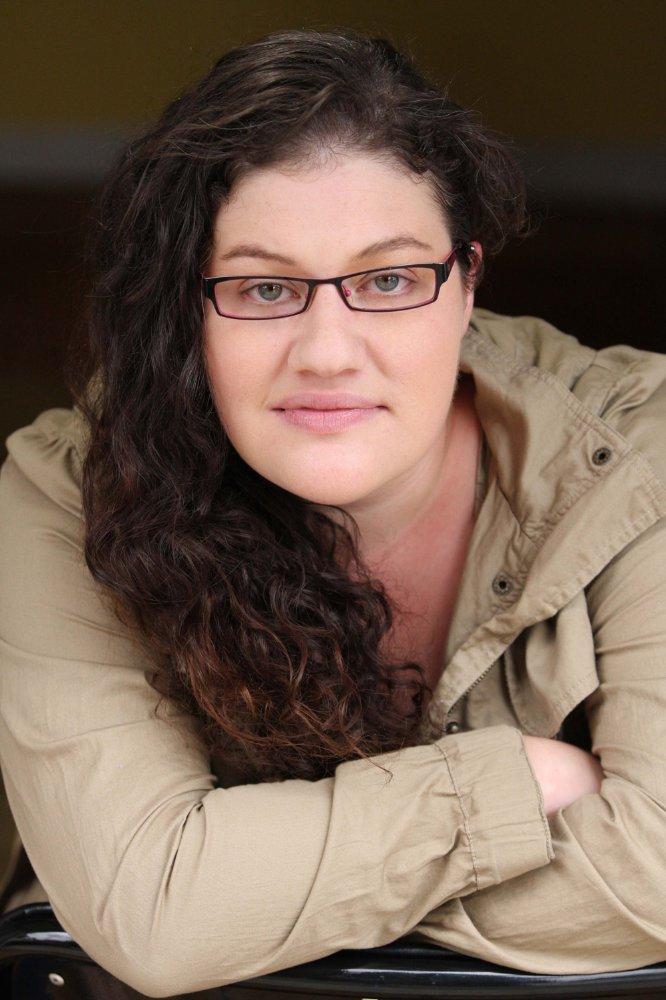 Alyssa Appleton