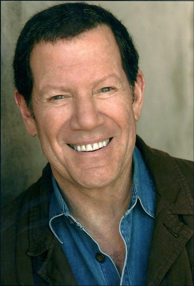 Alan Feinstein
