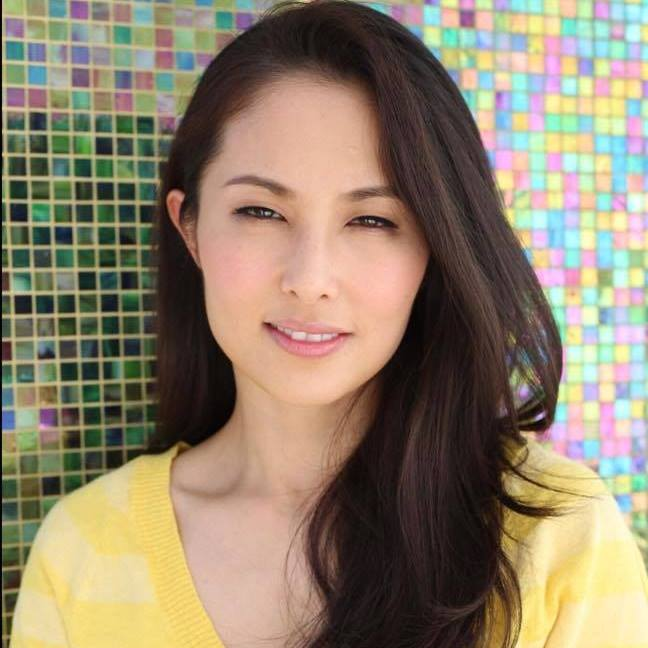 All about celebrity Jane Le! Watch list of Movies online