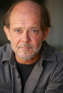 Dave Florek